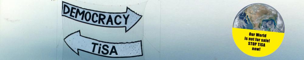tisa-banner-logo